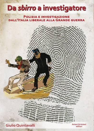 """Civitavecchia. Giulio Quintavalli si aggiudica il X PREMIO """"Gen. Div. Amedeo De Cia"""" 2018 per la saggistica edita"""