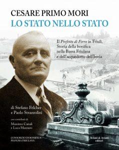 La Storia in Friuli Venezia Giulia